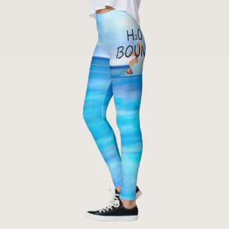 TOP H2o Bound Leggings
