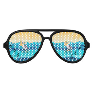 TOP Hungry Pelican Sunglasses