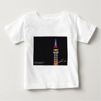 """Top japan modern art photographer kouno kazuhira Baby T-Shirt"