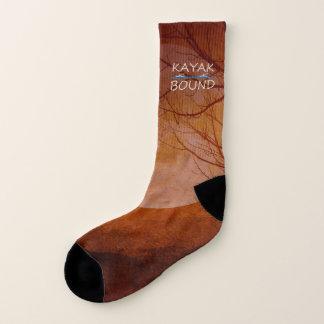 TOP Kayak Bound Socks