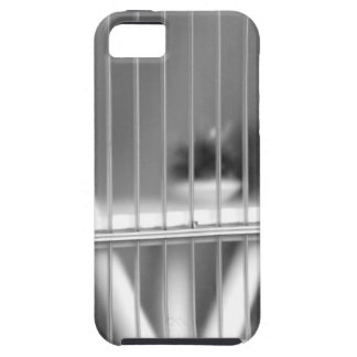 top modern art work 2016 case for the iPhone 5