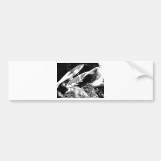 top modern artist akagi 2016 bumper sticker