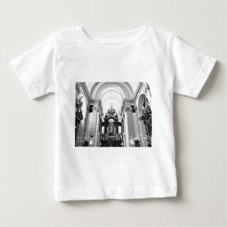 """""""Top modern photographer akagi masaharu azusa """" Baby T-Shirt"""