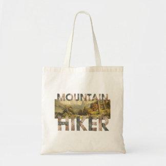 TOP Mountain Hike