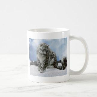 top of the world2.jpg coffee mug