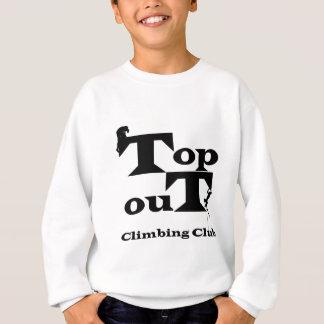 Top Out Climbing Wear