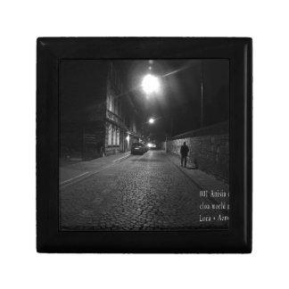 """Top photographer portfolio gallery popular art "" Gift Boxes"