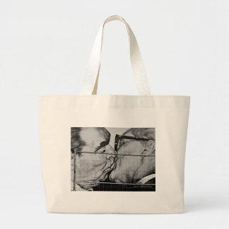 """Top photographer portfolio gallery popular art "" Large Tote Bag"