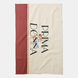 TOP Prima Donna Kitchen Towel