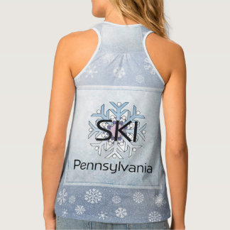 TOP Ski Pennsylvania