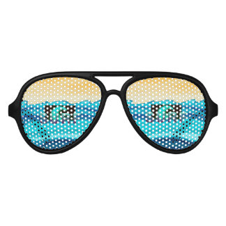 TOP Surf Party Shades