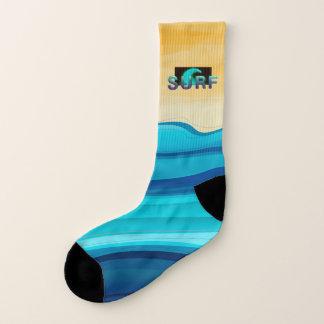 TOP Surf Socks