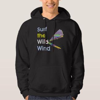 TOP Windsurfing