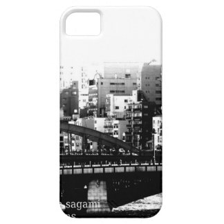 top world modern art case for the iPhone 5