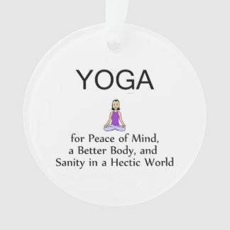 TOP Yoga Slogan