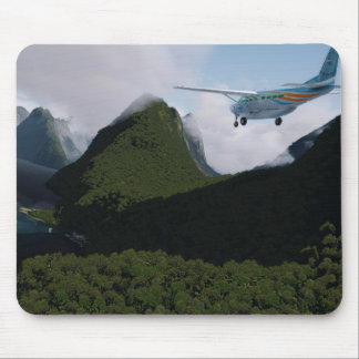 Topa Sky Mousemat Mouse Pad