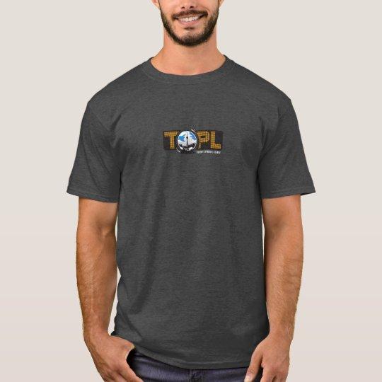 ToPL Official Shirt