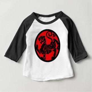 Tora no Maki Baby T-Shirt