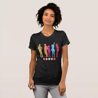 Toradora T-Shirt