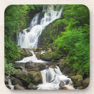 Torc waterfall scenic, Ireland Coasters