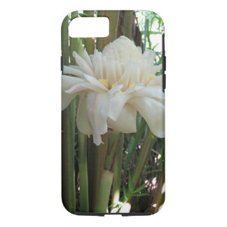 Torch Ginger iPhone 8/7 Case