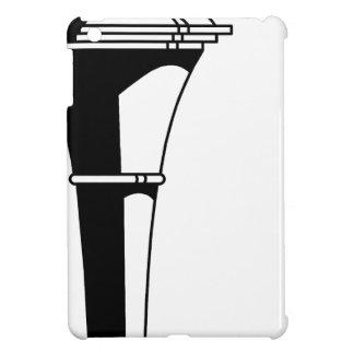 Torch iPad Mini Covers