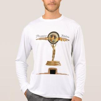 Torch premier -21 t-shirts