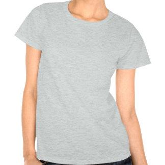 Torche d équipe t-shirts