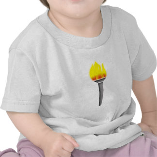 torche torch t-shirts