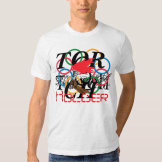 Torche Tshirt