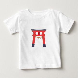 Torii Baby T-Shirt