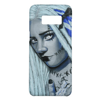 Torn Gothic Ragdoll Fantasy Art Cases