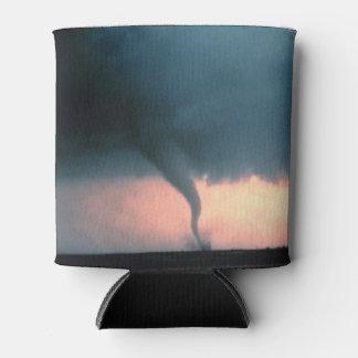 Tornado Can Cooler