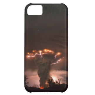 Tornado Case