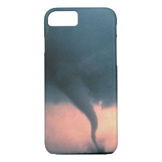 Tornado Case-Mate iPhone Case