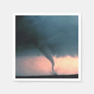 Tornado Disposable Napkins