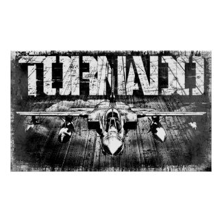 Tornado IDS Poster