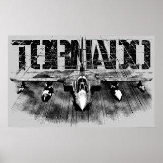 Tornado IDS Print