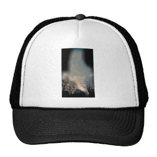 Tornado in Denver Trucker Hat