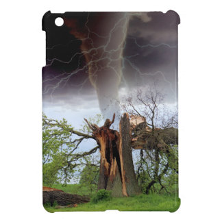 Tornado iPad Mini Cases