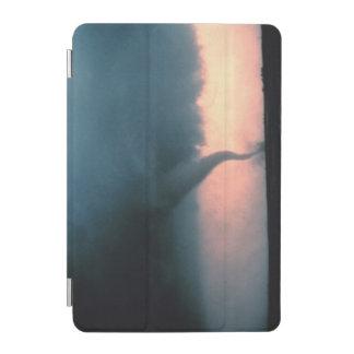 Tornado iPad Mini Cover