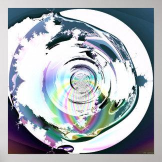 Tornado Shield 1.3 Poster