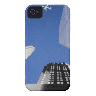 Toronto iPhone 4 Cover