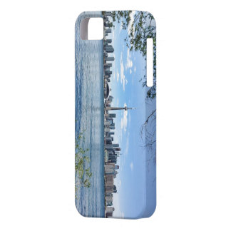 Toronto Iphone case