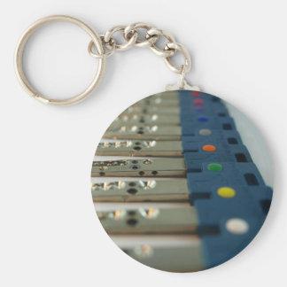 Toronto Keys by Spadina Security Key Chain