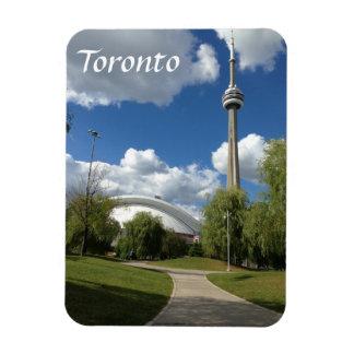 Toronto Magnet