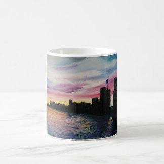 Toronto, Ontario Coffee Mug