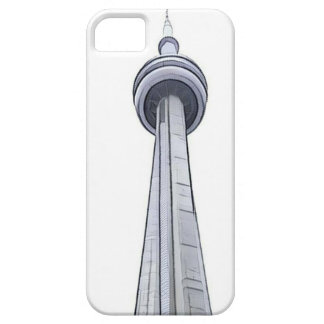 "Toronto ""The 6"" design iPhone 5 Covers"