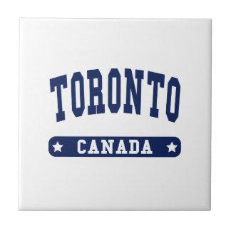 Toronto Tile