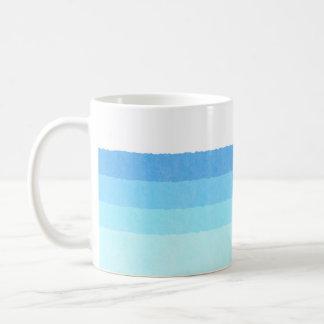 Toropical Sea Mug
